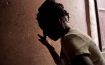 Viol en période de confinement : le silence assourdissant de la victime.