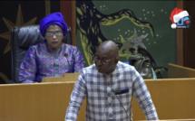 Moustapha Guirassy : «L'argent injecté au Dac de Itato et celui déboursé pour le soutenir les jeunes face à la Covid-19, sont demandés par les jeunes de Kédougou»