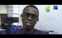 Itinéraire d'un génie autodidacte : Djily Diop «Dr iPhone», du Baol à Dakar en passant par la Chine...
