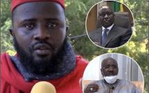 Thiès : Le Grand Serigne de Thiès félicite Idy, encense Farba Ngom et donne son point de vue sur «Nittou Thiès»