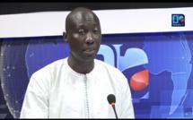 Éducation sexuelle dans les écoles : « Institutionnellement, le Sénégal est d'accord sur le principe » (Dame Mbodj, Sg du Cusems Authentique)
