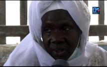 Sokone / La tante de Samba Sall fond en larmes et déclare : «Il a accompli sa mission sur terre...»