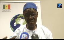 9e Forum mondial de l'Eau : le Sénégal mise sur quatre priorités pour un accès universel à l'Eau.