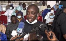 Wack-Ngouna : Le maire Amadou Lamine Dieng met à la disposition des jeunes et des femmes une ligne de financement de 100 millions de Fcfa.