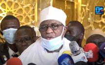 Mbackiou Faye :« Massalikoul Djinane est une mosquée dont les dimensions dépassent la seule vocation de lieu de prière »