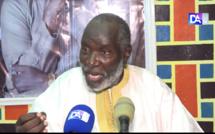 """AFFAIRE Me BABOU / L'avocat de """"Touba"""" suspendu provisoirement avec effet immédiat en attendant...par l'ordre des avocats"""