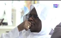Témoignages : Ce que Cheikh Modou Kara n'a jamais dit sur Serigne Touba…