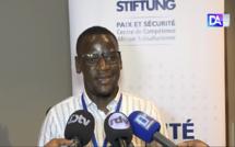 Paix et sécurité en Afrique subsaharienne : Vers une « africanisation » des plans de riposte pour une gestion inclusive de la crise.