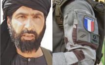 Sahel : Comment la France a neutralisé Adnan Abou Walid al-Sahraoui.