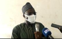 Kaolack / Opération de débauchage chez Serigne Mboup : Mohamed Ndiaye Rahma décroche des présidentes de groupements de femmes... Des anciens du Pds rallient aussi la coalition Benno Bokk Yakaar.