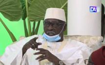 Tivaouane / Le Khalife général des Tidianes s'attaque à la violence politique : «La violence ne sert à  rien (...) Que ceux qui cherchent à conquérir la voix de citoyens, le fassent dans la paix et la stabilité»