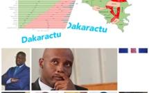 Locales 2021 à Dakar - Intentions de vote : ces maires « dans le dur » et presque indésirables