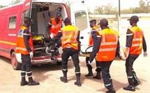 Casamance : 6 personnes tuées après être passées sur une mine et deux blessés