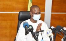 Attaques contre des communautés religieuses au Sénégal : le ministre de l'intérieur siffle la fin de la récréation.