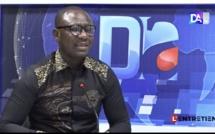 Badara Gadiaga dans l'Entretien: « La jeunesse africaine a compris que le système Jacques Foccart est révolu (…) Nous avons une élite décevante et irresponsable…»
