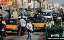 Attaques et contre-attaques verbales entre communautés religieuses dans un contexte de menace terroriste : le Sénégal joue-t-il avec le feu ?