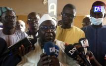 Koungheul : El Hadj Mouhamed Dieng porté par les maires et les jeunes pour diriger la liste de Bby dans le département du «Bambouck»