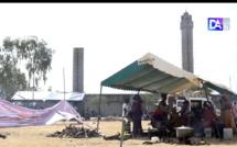 Gamou Médinatoul Cheikh Abdoukhadre Dièylani : Les témoignages émouvants de la jeunesse sur feu Cheikh Mouhidine Samba Diallo.