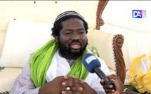 Gamou 2021 / Attaques verbales entre communautés religieuses : Cheikh Ibrahima Diallo appelle à la retenue et au dialogue.