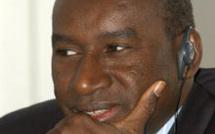 Sénégal, Botswana et Sierra Leone en compétition : Trois candidats pour le fauteuil de la Cour Pénale Internationale