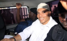 """""""Feuilleton Karim Wade"""" :  A l'origine du renvoi du procès jusqu'à mercredi prochain"""
