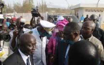 Audience avec le Premier ministre : Idrissa Seck s'étonne du faux-bond du chef du Gouvernement