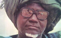 Magal de Cheikh Abdou Ahad M'backé (1914-1989) : Qui était le troisième Calife de Cheikh Ahmadou Bamba ?