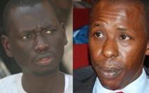 Clash à Touba- Serigne Mboup et Cheikh Amar « se cognent »
