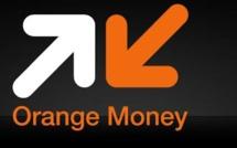 En bande organisée, ils ponctionnaient frauduleusement de l'argent sur le compte de clients ORANGE MONEY : Comment des agents véreux de PCCI sont tombés