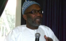 """Baba Wone, ancien ambassadeur du Sénégal au Canada et actuel Dircab de Me Wade met les pieds dans le plat :      """"Ce que je dirais à Macky Sall, si j'étais en face de lui (...) Sindiély Wade se porte bien (...)"""""""