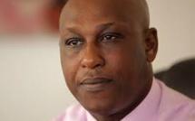 Mauvaise gestion des frais de mission à l'étranger : Me Alioune Badara Cissé et Ibrahima Wade dans le coup