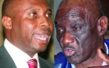 Recours en annulation introduit par l'association des juristes du Sénégal contre certaines collectivités locales La cour d'appel a cassé les bureaux de Barthelemy Dias et Cie