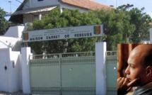 KARIM, DU SOLEIL A L'OMBRE (déjà 500 jours de prison)