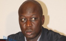 Les questions «affirmatives» de Me Seydou Diagne pour invoquer des «contradictions» dans les réponses de Cheikh Diallo