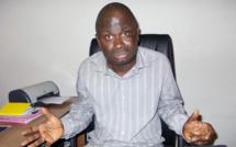Craignant pour sa vie, l'étudiant Sette Diagne se confie au Directeur d' Amnesty : Seydi Gassama saisit, à son tour, le ministre de la Justice