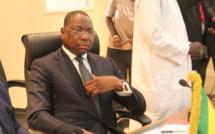 Conseil de sécurité de l'ONU : le Sénégal candidat pour un mandat de deux ans
