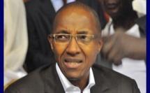 Ce qu'Abdou M'baye a dit des dirigeants de l'ancien régime...