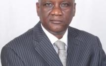 Yoro Ba, directeur adjoint des ICS : «L'émergence tant attendue par le Sénégal arrive avec cette découverte de pétrole!»