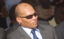 Sur l'évaluation de CD-Média : Wade-fils s'abstient de poser une question au témoin et s'attaque au parquet spécial