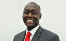 Makhtar Diop retrouve son fauteuil à la Banque mondiale