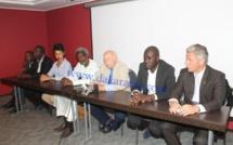 Dernière minute : La conférence de presse des avocats de Karim Wade reportée