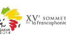 XVème sommet de la Francophonie à Dakar : La presse en ligne menace de boycotter