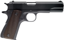 Échange de coups de feu à la gendarmerie de Touba : Un fils de Serigne Bara et un transporteur arrêtés.