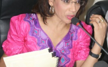ASS-KAW va  demander l'ouverture d'une information judiciaire et poursuivre Aliou SALL en justice.