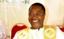 Pédro Diouf et le contrôle de la charge à l'essieu : Afrique Pesage a décroché son contrat deux mois avant sa... naissance