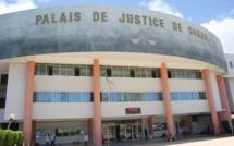 TERRORISME : El hadj Malick Mbengue envoyé en instruction