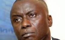 Idrissa Seck : silence stratégique pour la conquête du pouvoir