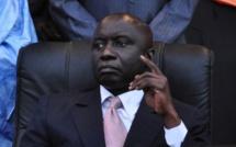 Renouvellement des instances de Rewmi et changements de poste : Idrissa Seck prépare sa task-force pour 2017