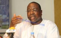 Forum International de Dakar sur la Paix et la Sécurité en Afrique : Mankeur N'diaye préconise une réflexion soutenue et une prévention des actes de terrorisme