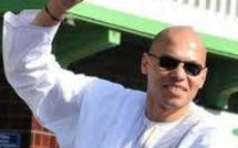 Poursuivi pour enrichissement illicite devant la Crei : Karim Wade, vers la libération...